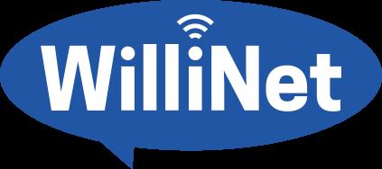 WilliNet